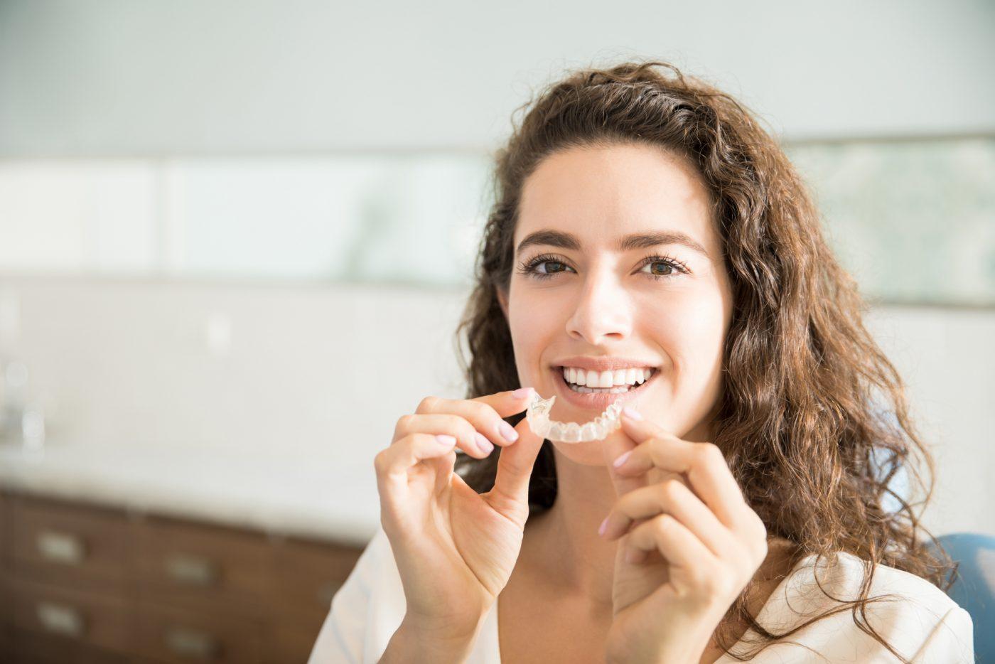 Portman Laura Jones Bw Dentists 006