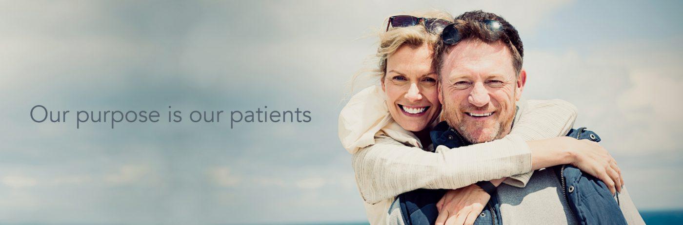 Portman Dental & Implant Clinic Launceston