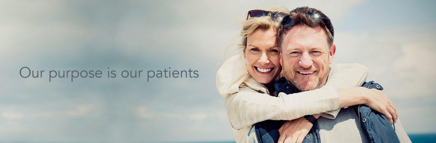 Emergency Dentistry Portman Dental & Implant Clinic Launceston