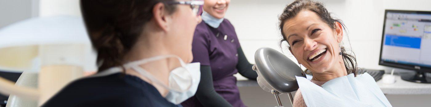 Aviemore Family Dentistry 1