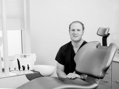 Dentures Courtrai House Dental Implant Clinic
