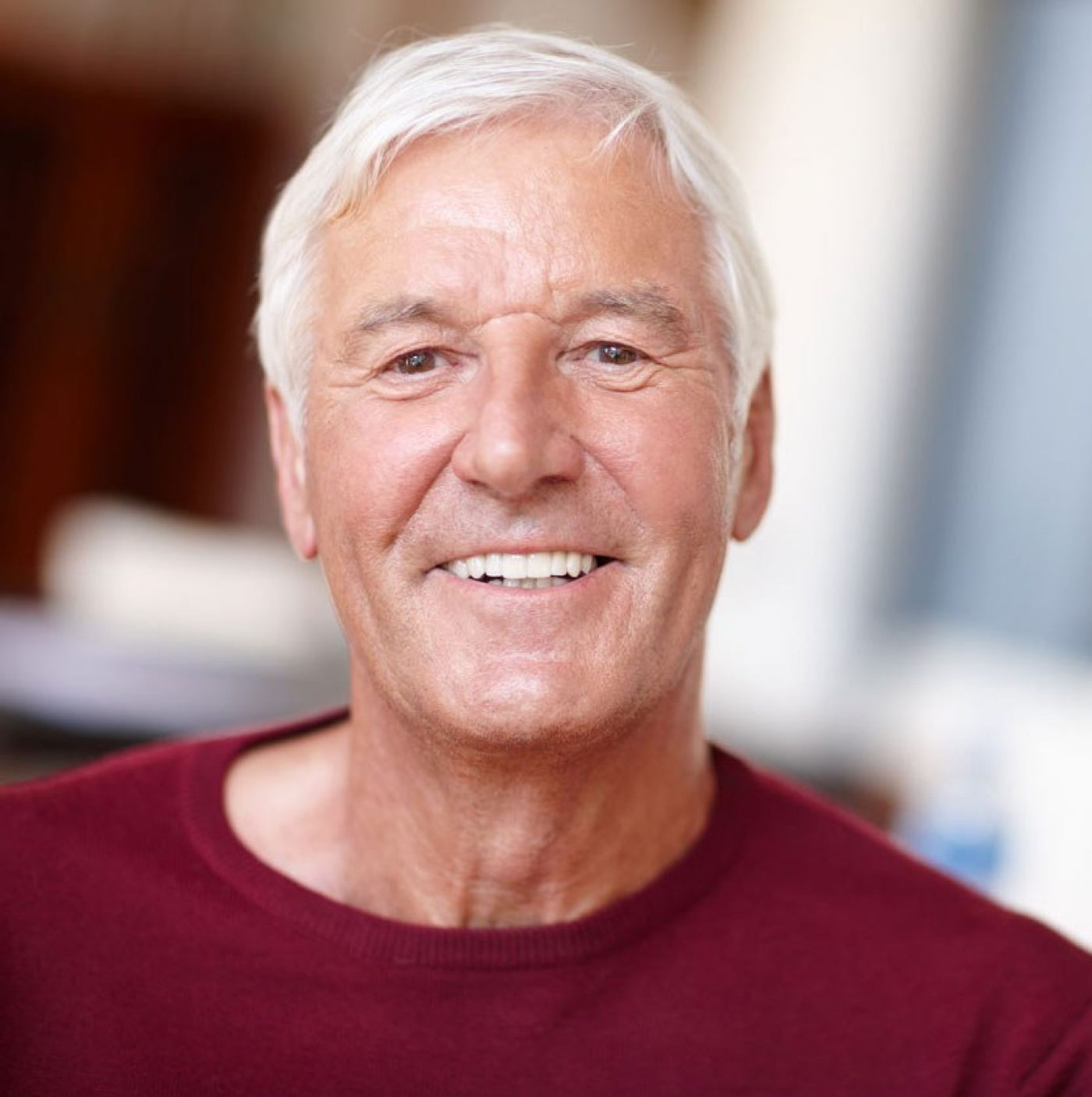 Dental Implants Implantsecureddentures