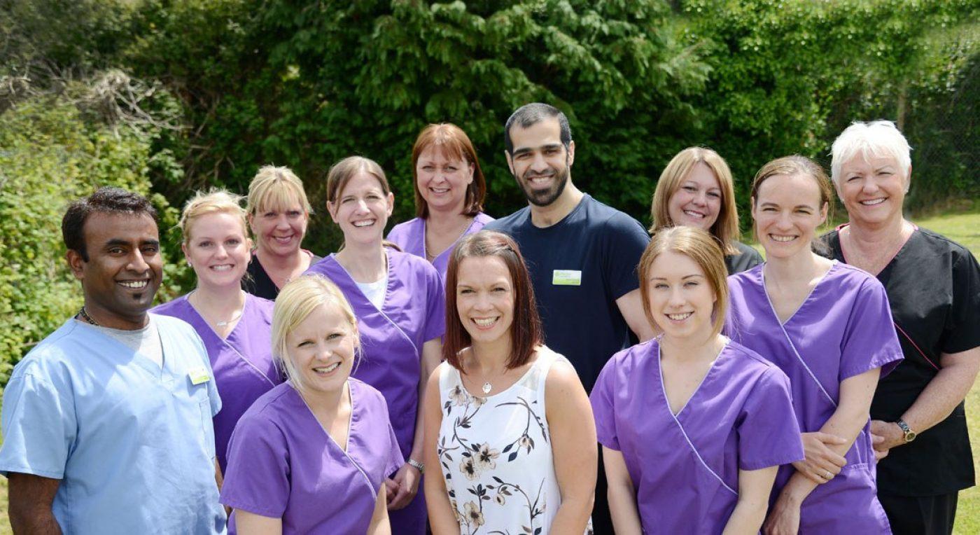 Walker Associates Dental Implant Clinic Dental Implants Single