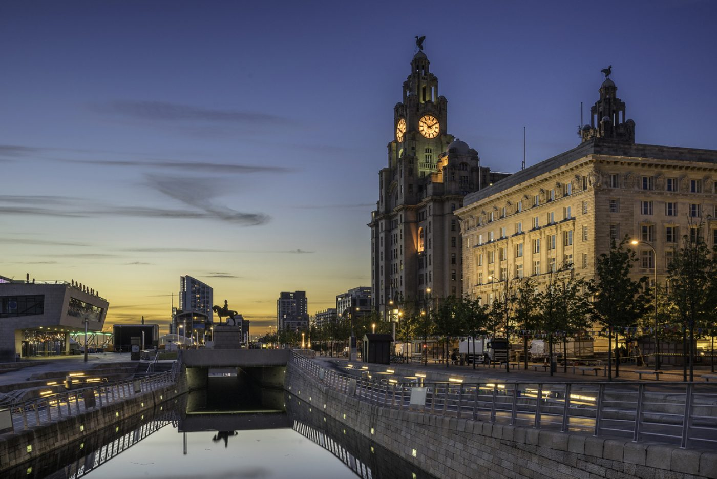 Liverpool Pba