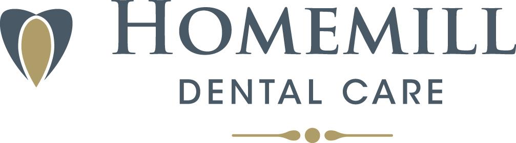 Homemill Dental Care | Private Dentist | New Milton
