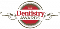 The Dentistry Awards - Portman Dental Care