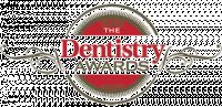 Award Logo 2018