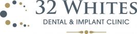 Port01 32 Whites Logo Icon Wide Rgb