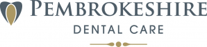 Pembrokeshire Dental Care Logo