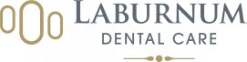 Laburnum Dental Care Icon Wide Rgb