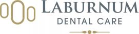Laburnum Dental Care Icon Wide Rgb