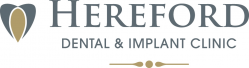 Port01 Hereford Logo Icon Wide Rgb