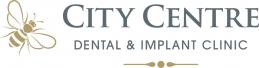 City Centre Dic Logo Icon Wide Rgb