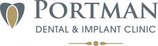 Port01 Portman Logo Icon Wide Rgb