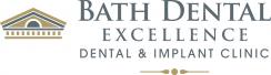 Port01 Bath Dental Logo Icon Wide2 Rgb