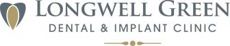 Port01 Longwell Green Logo Icon Wide Rgb