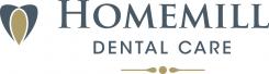 Port01 Homemill Logo Icon Wide Rgb