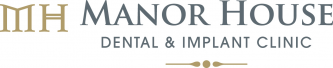 Manor House Logo