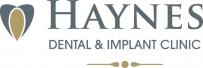 Port01 Haynes Logo Icon Wide Rgb