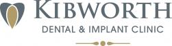 Port01 Kibworth Logo Icon Wide Rgb