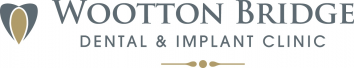 Wootton Bridge Logo