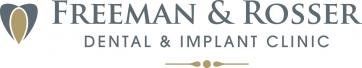 Port01 Freeman Rosser Logo Icon Wide Rgb
