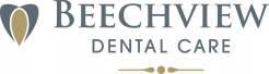 Beechview Dental Care Logo