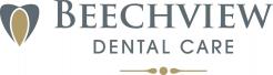 Beechview Dental Care Logo
