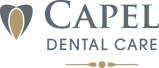 Port01 Capel Logo Icon Wide Rgb