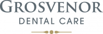 Grosvenor Dental Care Logo